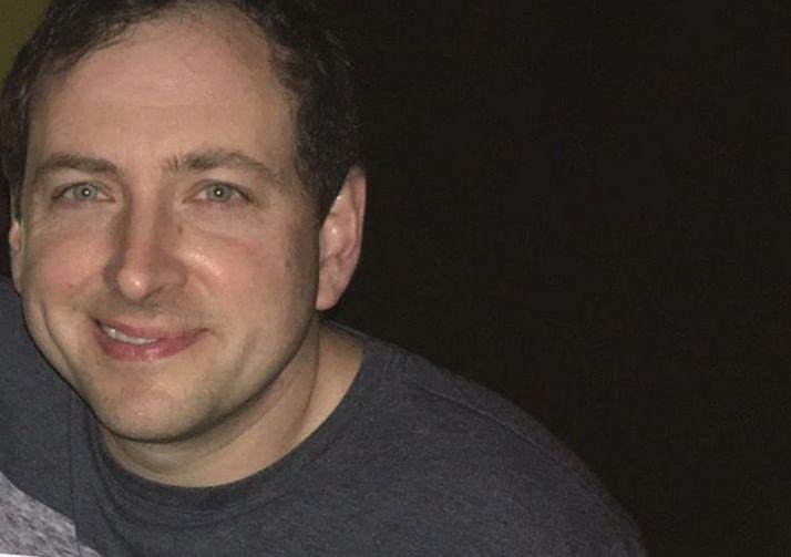 Criador de 'Five Nights At Freddy's' se aposentou após ser cancelado nas redes sociais por polêmicas. Imagem: Steel Wool Studios/Divulgação