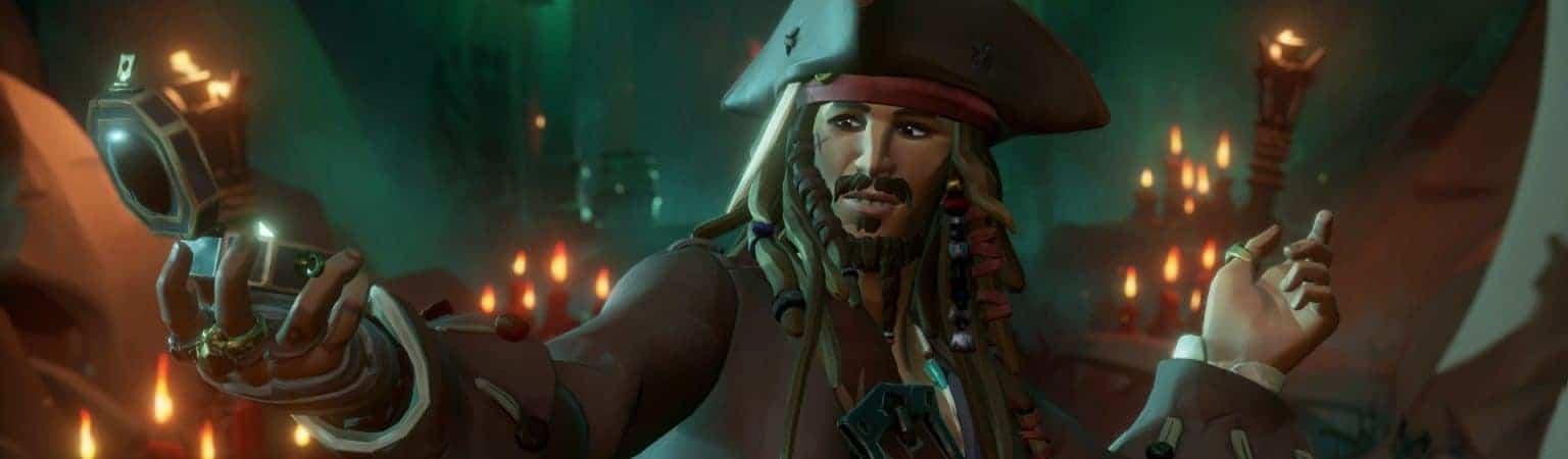 sea of thieves uma vida de pirata3