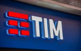 Cade aprova venda de parte da FiberCo, da TIM, para a IHS Fiber Brasil