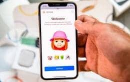 Tutorial: saiba como criar seu próprio memoji em dispositivos iOS