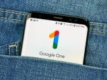 Learn how to share Google One storage with other contacts