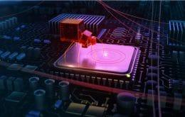 Malware passa por sistema de segurança da Microsoft e pode roubar seus dados