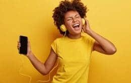 Aprenda a importar sua playlist favorita para outros serviços de streaming de música