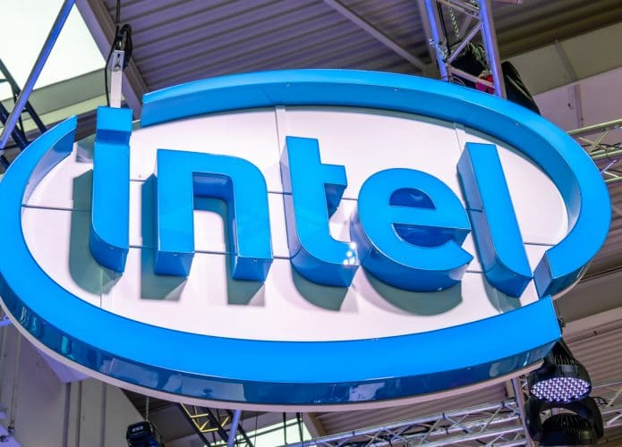 Intel to work with Indian company to develop 5G technologies