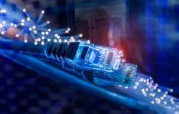 Cientistas da Lumentum criam modelo de ethernet que atinge 800 gigabits