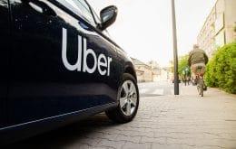 Uber lança plano de aposentadoria no Reino Unido após perder briga na Justiça; entenda
