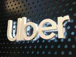 Uber passa a deter 100% da startup chilena Cornershop por mais de US$ 1,4 bilhão