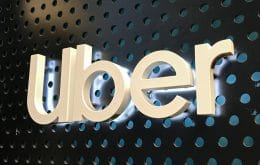 Uber bane 1,6 mil motoristas por abuso em cancelamento de viagens