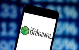 De olho no Open Banking, Banco Original fecha parceria com o Google Cloud