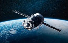 Nave de carga russa corre o risco de colidir com satélite da Starlink e destroços de foguete