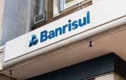 Banrisul está preparado para atuar com o Open Banking, afirma presidente da instituição