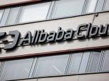 Após reportar prejuízo financeiro, Alibaba reforça investimentos em computação em nuvem
