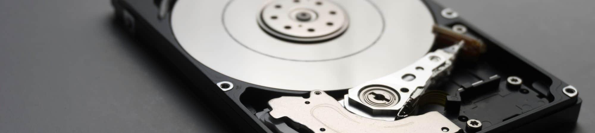 hard drive, hd, disco rígido