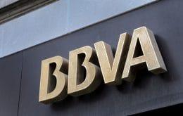 BBVA Switzerland anuncia seu primeiro serviço de negociação e custódia de criptoativos