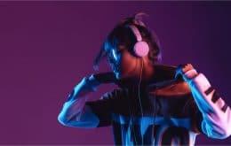 Cientistas querem usar a inteligência artificial para expandir seu gosto musical