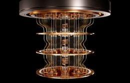 Pesquisadores criam experimento com ondas de rádio para mostrar vantagens da computação quântica