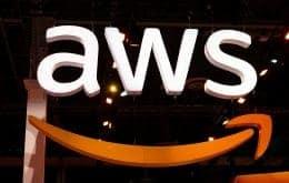 AWS promove evento online e gratuito com dicas para alavancar negócios de startups