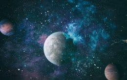 Cientistas amadores: programa aberto da Nasa possibilita descoberta de 2 novos planetas