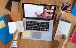 Mercados globais de e-learning e edtechs devem crescer nos próximos anos, aponta estudo