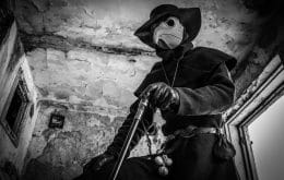 Peste bubônica: cientistas identificam possível 'paciente zero', morto há 5 mil anos