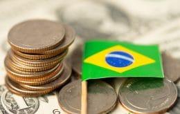 Imposto global a multinacionais e big techs pode render R$ 5,5 bilhões ao Brasil