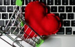 Dia dos namorados: Chat-commerce é uma das melhores opções para comprar presentes