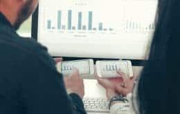 Empregos em TIC crescem 300% no primeiro trimestre, diz estudo da Brasscom