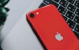 Apple: iPhone SE com 5G e novo processador pode ser lançado no primeiro semestre de 2022