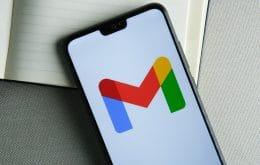 Aprenda a cerrar sesión de forma remota en su cuenta de Gmail conectada a otros dispositivos