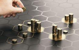 Startup de RH Beejobs capta investimento de R$ 48 milhões e mira expansão