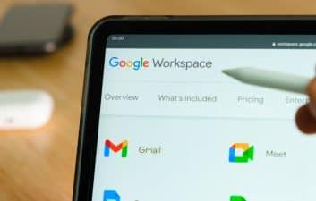 Google libera Workspace e Google Chat de graça para todos; confira como ativar o serviço