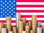 El sitio revela que los multimillonarios estadounidenses pagan impuestos insignificantes en comparación con su riqueza