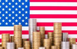 Polêmica: bilionários americanos pagam menos impostos, revela site