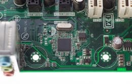 Compra da ARM pela Nvidia ganha apoio da Broadcom, Marvell e MediaTek