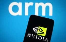 Nvidia solicita pedido de análise a reguladores chineses sobre aquisição da ARM