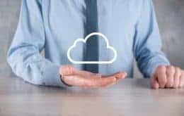 'Na faixa': projeto de iFood e AWS vai capacitar 3 mil pessoas em computação em nuvem