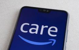 Amazon ampliará su servicio de telesalud a otras empresas