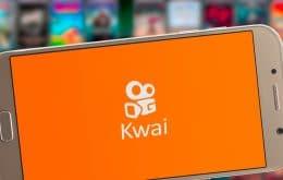 Kwai: como alterar seu nome de usuário e ID na rede social