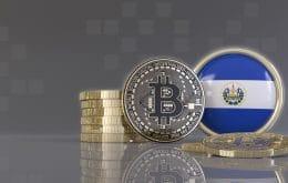 Neste 7 de setembro, El Salvador entra para a história e preço do bitcoin sobe; entenda