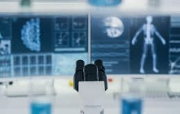 Biossensores interagem com os órgãos para tornar cirurgia mais segura