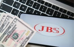 Ataque à JBS foi executado pelo grupo hacker REvil