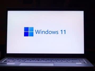 Los estafadores usan Windows 11 para propagar malware; ver como prevenir
