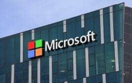 Amazon e Microsoft brigam por contrato de US$ 10 bilhões com o Pentágono