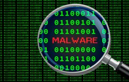 """""""Weird"""" malware prevents users from visiting pirated websites"""