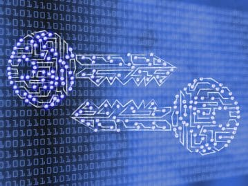 British startup Arqit to offer quantum encryption keys in 2023