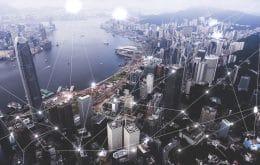 Empresas chinesas aumentam participação entre as marcas mais valiosas do mundo