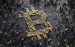 Bitcoin: empresa estadounidense creará su propia máquina minera