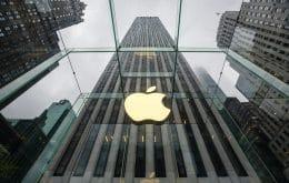 Covid-19: Apple adia retorno aos escritórios por aumento de casos de variantes