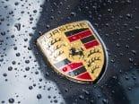 Porsche desenvolve bateria que pode ser totalmente carregada em menos de 15 minutos