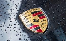 Porsche desarrolla una batería que se puede cargar completamente en menos de 15 minutos